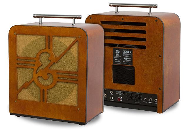 Epiphone Century Amp : epiphone electar ltd ed 75th anniversary inspired by 1937 century amplifier ~ Russianpoet.info Haus und Dekorationen