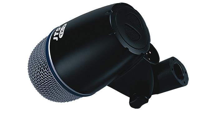 jts tx 2 kick drum microphone. Black Bedroom Furniture Sets. Home Design Ideas