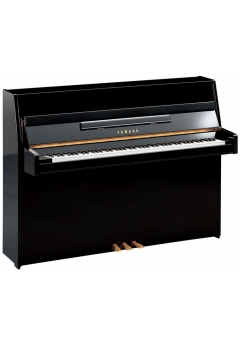 Product details yamaha b1 pe upright piano for Yamaha b1 piano price