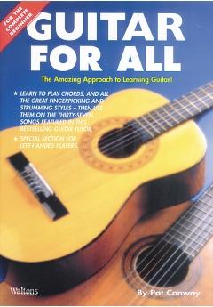 Irish songs guitar chords