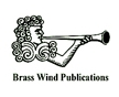 Brass Wind Publications