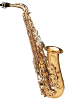 Brass | Wind Instruments