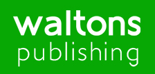 Waltons Publishing